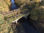 Clifton Aqueduct 2.jpg