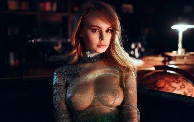 biblioteka-lampa-fotograf-devushka-ivan-gorokhov-svet-anasta.jpg