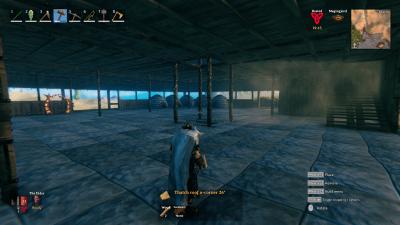Screenshot (47).png
